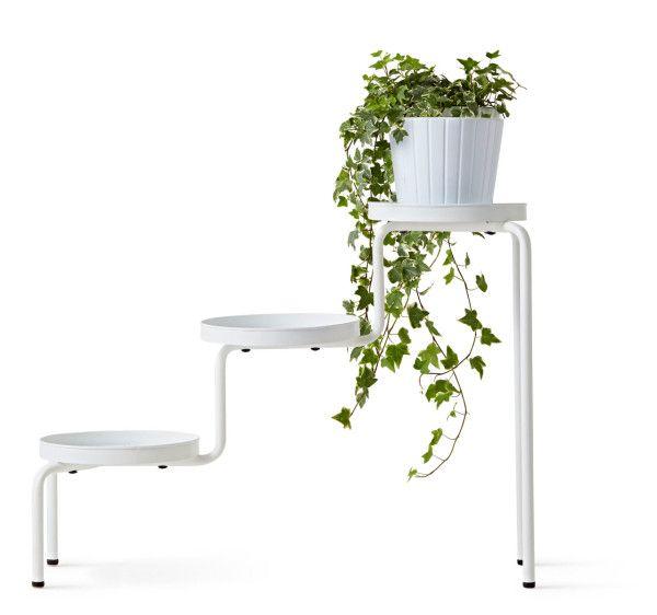 IKEA PS 2014 プラントスタンド