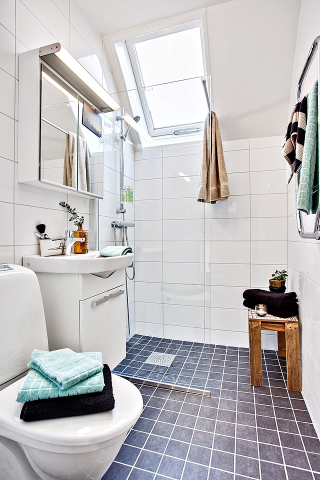 Under-the-Sky-bathroom-Eclectic-Trends