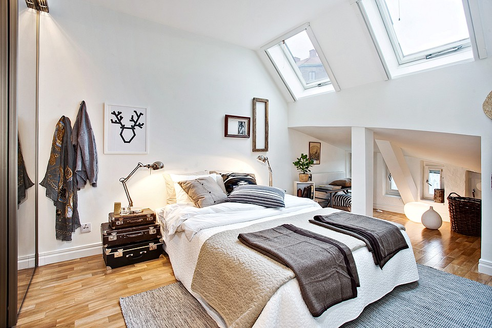 Under-the-Sky-bedroom-Eclectic-Trends