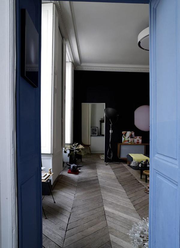 apartamento_jean_christophe_aumas_paris_10