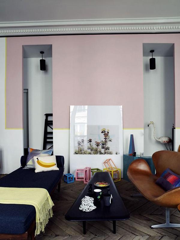 apartamento_jean_christophe_aumas_paris_11