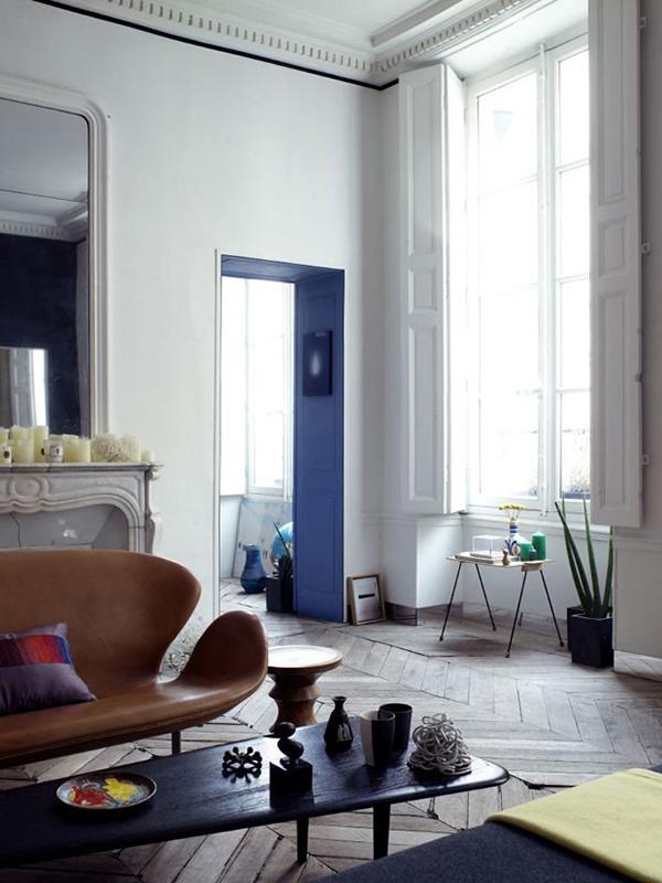 apartamento_jean_christophe_aumas_paris_13
