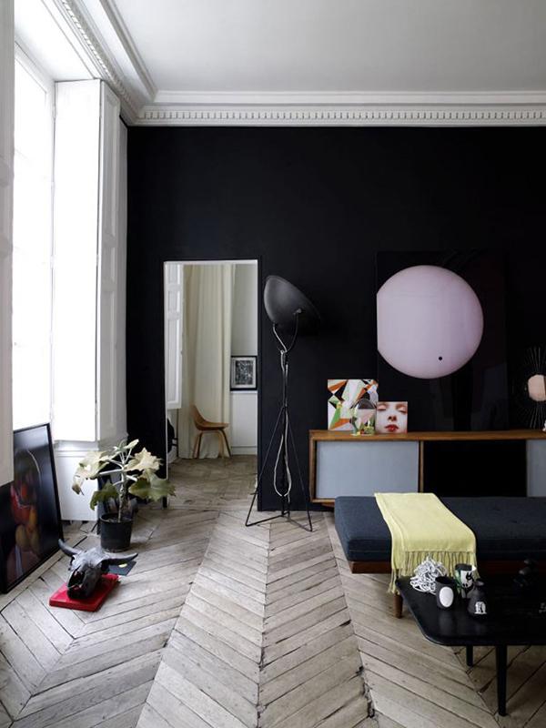 apartamento_jean_christophe_aumas_paris_14
