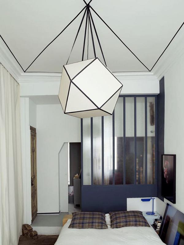 apartamento_jean_christophe_aumas_paris_15