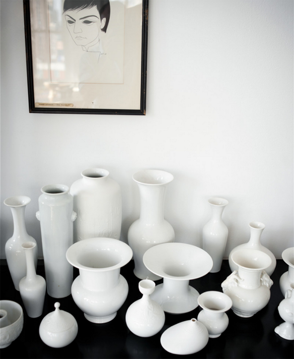 loft-Manhattan-porcelain