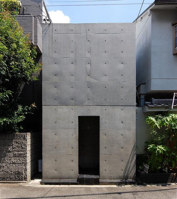 sumiyoshi-b01newd