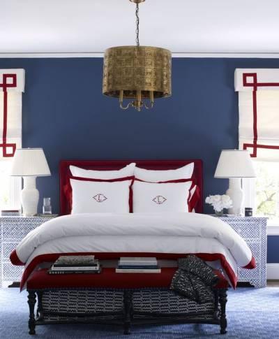 lindsey-coral-harper-interior-design-interiors-lgn
