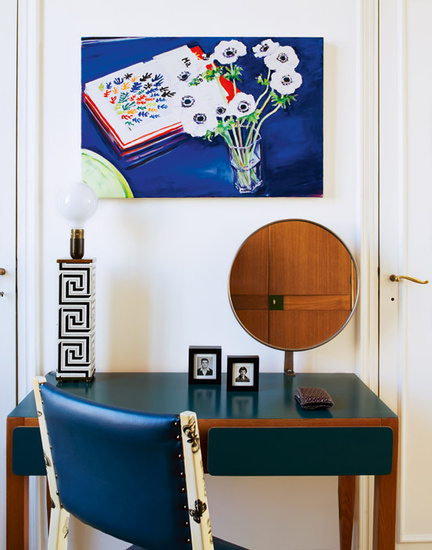 DRESSING-TABLE_gallery_1280_vertical
