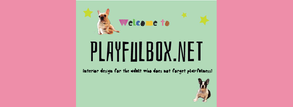 PLAYFULBOX.net