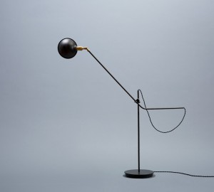 workstead-floor-lamp
