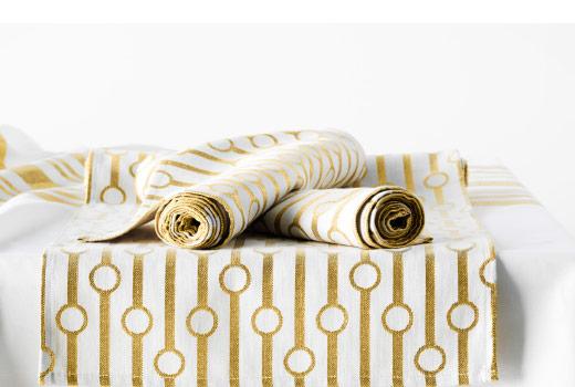 20152_snca03a_textiles_PH122487