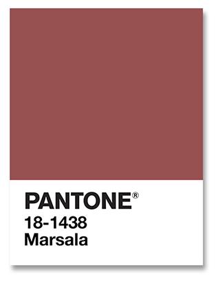 pantone_colour2015_011