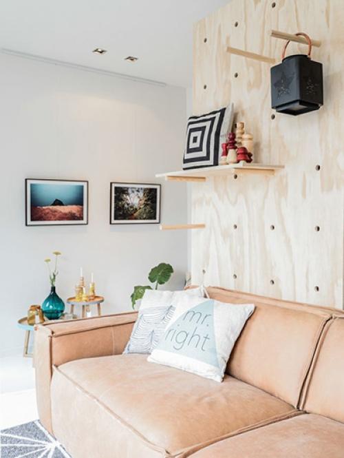 Dankzij-de-verschillende-gaten-kun-je-de-planken-makkelijk-verplaatsen_img500
