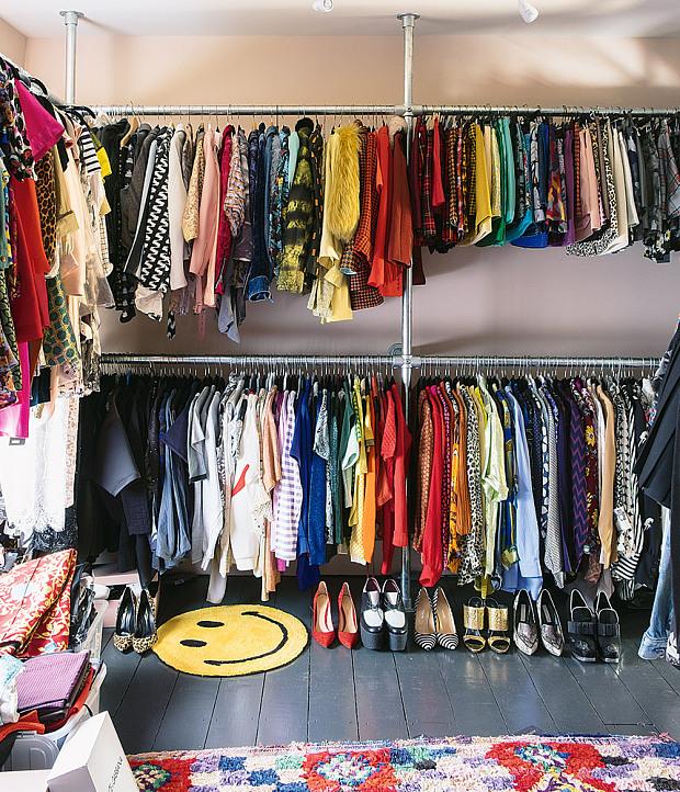 closet_3259935b