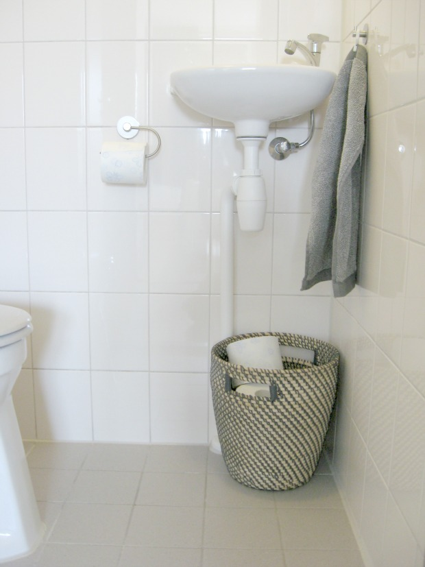 styling-tip-wc2